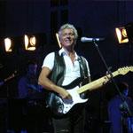 Claudio Baglioni concerti 2019