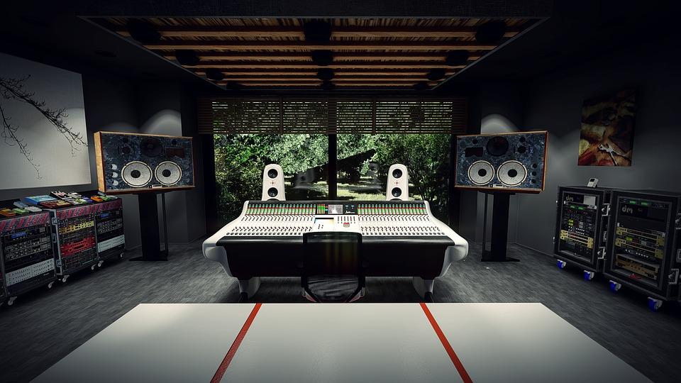 pavimento acustico