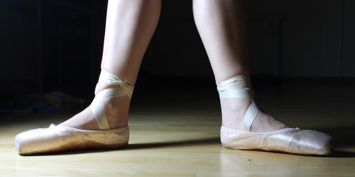 pavimenti per la danza