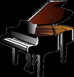 lezioni di piano online e scuola di piano